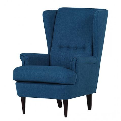 wohnideen im herbst inspiration f r deine 4 w nde. Black Bedroom Furniture Sets. Home Design Ideas