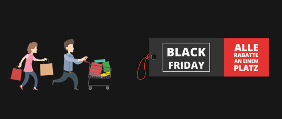 deblackfriday