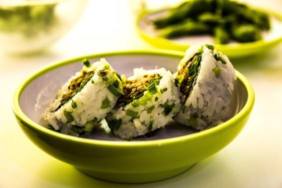 sushi-491425_1280